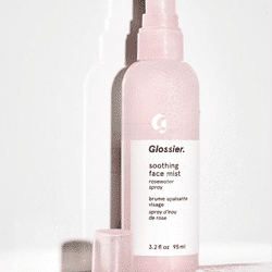 https://graygloria.com/wp-content/uploads/2020/02/Glossier-Soothing-Face-Mist.png